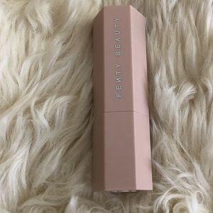 Fenty Beauty Shimmer Skin Stix—Beach Bum